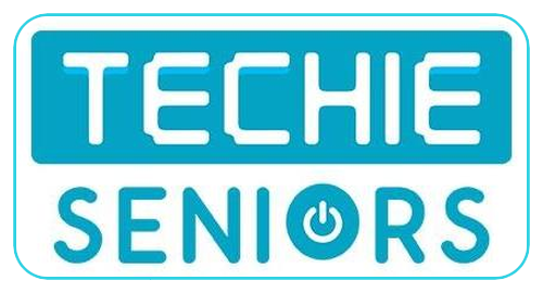 Techie Senior Citizens Philippines
