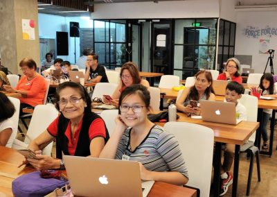 Techie_Seniors_Fourth_Seminar_05