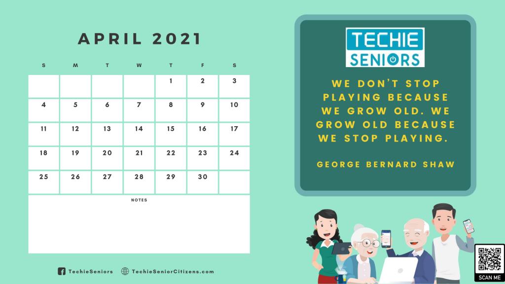 april-2021-calendar-techie-seniors