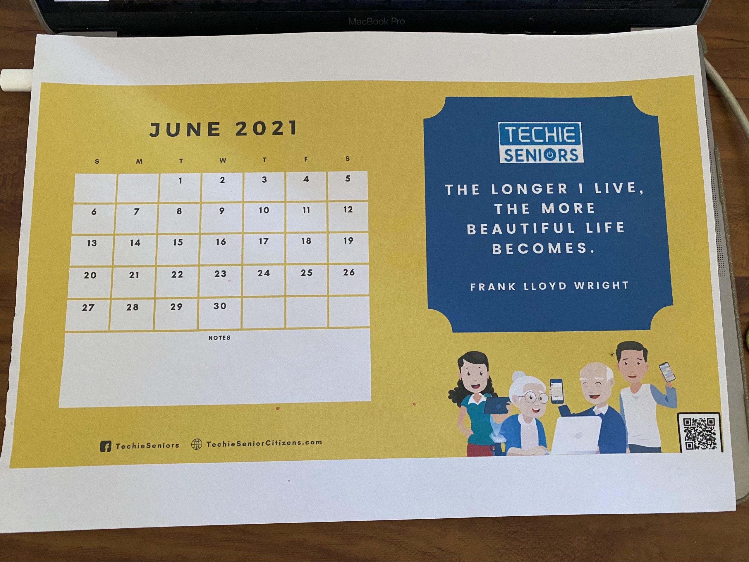 techieseniors-2021-june-2021-calendar